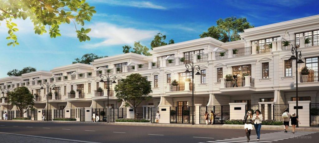 The Sunrise Bay Đà Nẵng – Siêu dự án đô thị đẳng cấp quốc tế