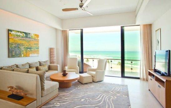 Hyatt Regency Danang Resort Đà Nẵng – Dự án nghỉ dưỡng ven biển 5 sao