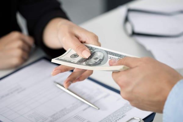 Tổng hợp các kênh đầu tư bất động sản hiệu quả với số vốn ít