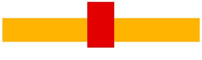 LEGOLAND : Công ty Bất Động Sản Đà Nẵng