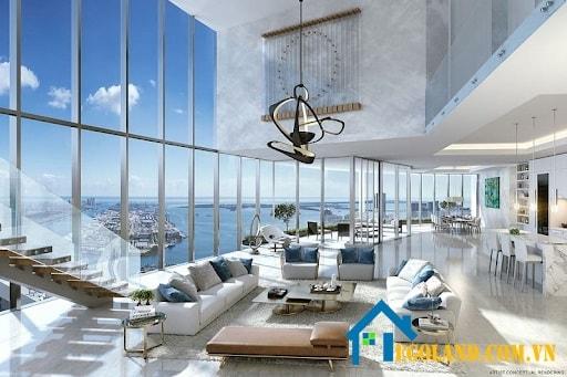 Tìm hiểu về khái niệm căn hộ penthouses là gì-min