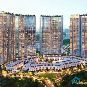 Shunsine city