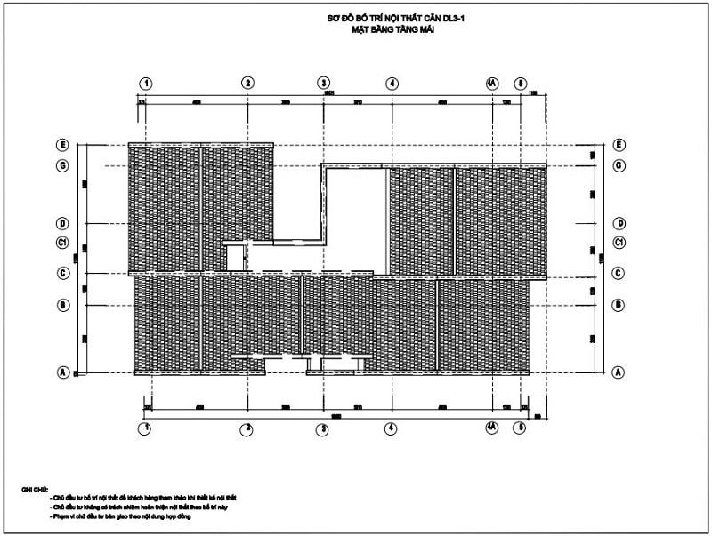 Biệt thự đơn lập 413m2 -3-min