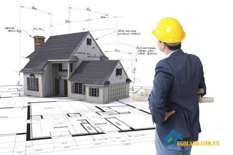 Lựa chọn phong cách thiết kế là bước đặt nền móng đầu tiên cho ngôi nhà mơ ước