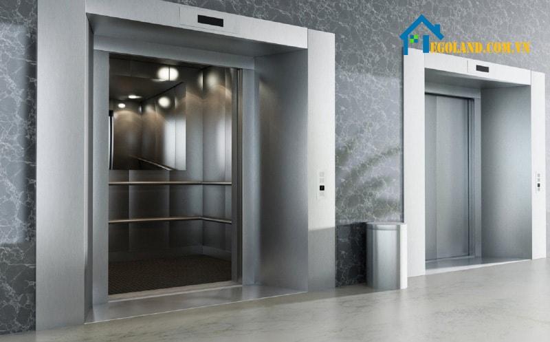 Thang máy Hoàng Hà là doanh nghiệp mang đến dịch vụ lắp đặt thang máy gia đình