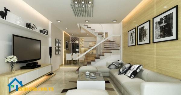 Công ty Nội Thất An Cường Furniture - Thái Bình