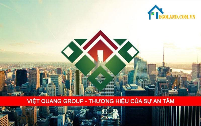 Việt Quang - giải pháp hoàn hảo cho ngôi nhà của bạn
