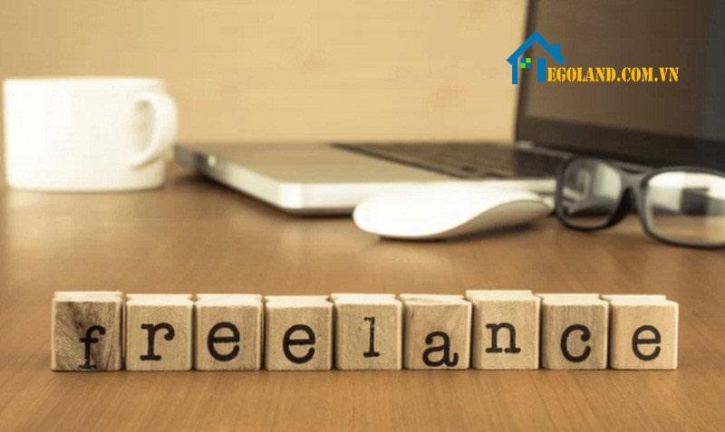Bạn sẽ có cơ hội gặp được nhiều đối tác ở các lĩnh vực khác nhau khi làm một Freelancer