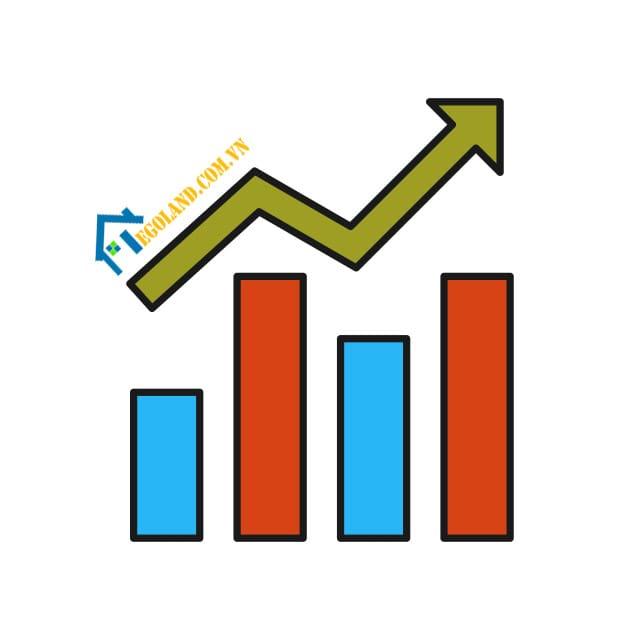 Các cán bộ quản lý và giám sát viên phải thành thạo với công cụ kiểm soát chất lượng