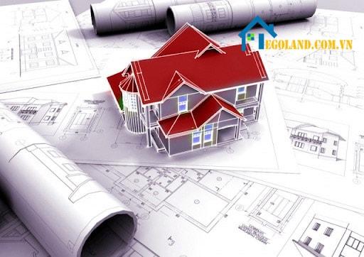Để có thể được cấp phép xây dựng thì công trình cần phải đáp ứng được những điều kiện quy định