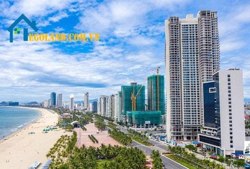 Đối tượng sở hữu căn hộ khách sạn thường là nhà đầu tư hoặc doanh nhân, khách du lịch trung lưu