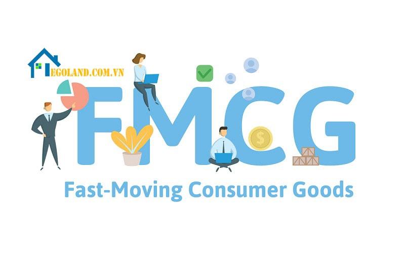 FMCG là gì?