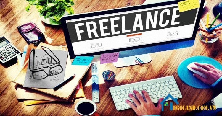 Hiện nay, không phải ai cũng hiểu rõ Freelancer là gì-min