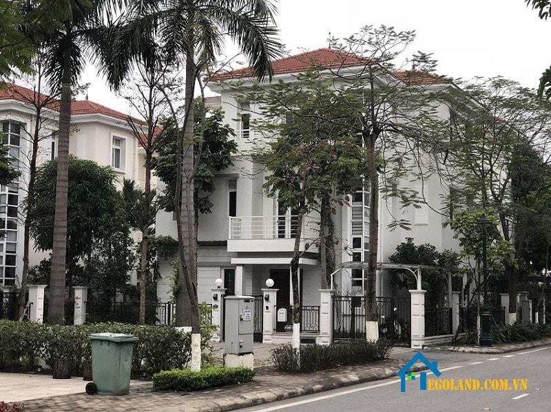 Splendora An Khánh hứa hẹn là công trình lớn, là trung tâm phát triển cho thành phố Hà Nội