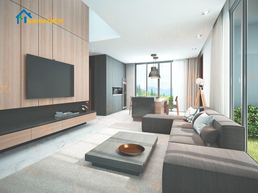 Tấm nhựa ốp tường hiện nay là được sử dụng rộng rãi nhất với trang trí nội thất trong gia đình