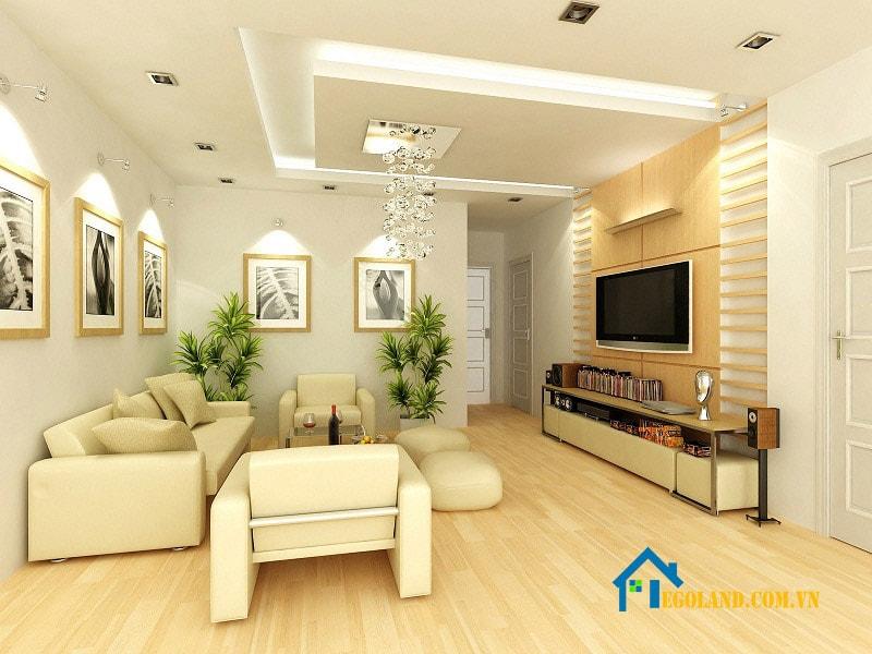 Trong tương lai hệ thống chung cư An Bình City chắc chắn sẽ nhận được nhiều sự quan tâm