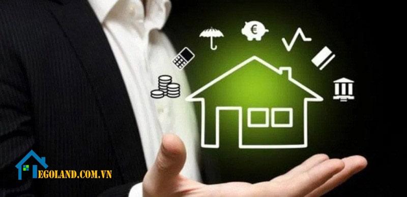 Làm môi giới nhà đất cần chuẩn bị tài chính kỹ lưỡng để chi trả cho xăng xe, tiền điện thoại, tiền ăn,... hàng ngày