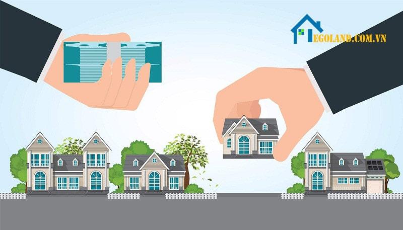 Nhà môi giới bất động sản cũng cần có kỹ năng làm việc độc lập để giải quyết mọi vấn đề nhanh chóng