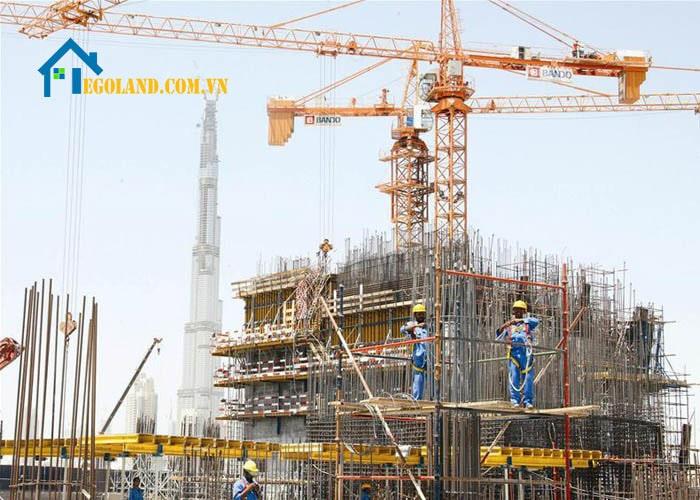 Philico Đà Nẵng là công ty chuyên chế biến, khai thác khoáng sản và cung ứng vật liệu xây dựng