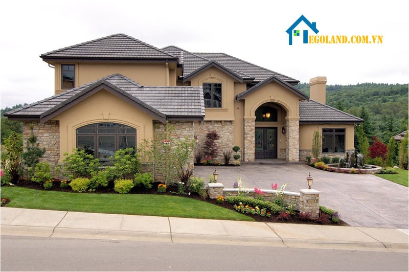 Thẩm định căn nhà ít nhất là hai lần trước khi mua sẽ giúp bạn đưa ra được quyết định đúng đắn nhất