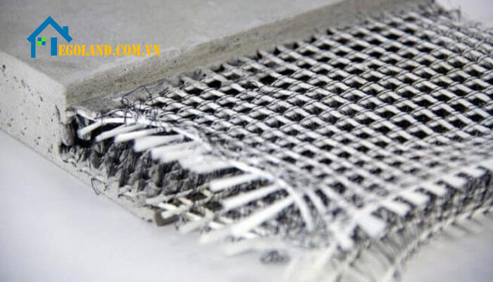Vật liệu Composite hiện nay được ứng dụng trong rất nhiều các lĩnh vực khác nhau