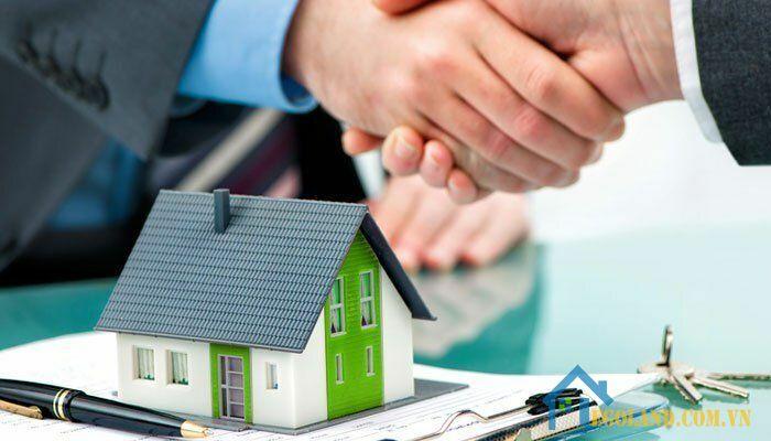 Ký gửi nhà đất là gì? Các mặt lợi và hại khi ký gửi nhà đất