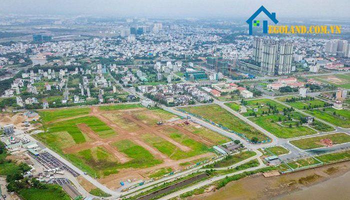 Đất hỗn hợp có được cấp phép xây dựng không?