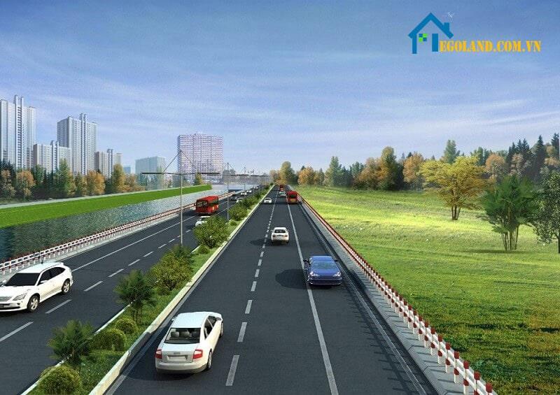 Dự án PPP mang đến nhiều ưu điểm cho cơ sở hạ tầng