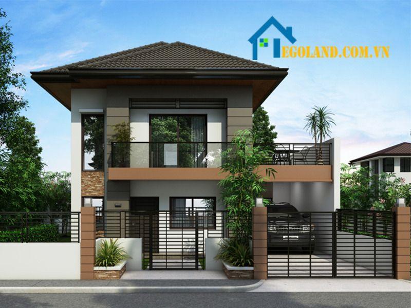 Lưu ý về vị trí đất khi chọn mua hoặc thuê nhà ở