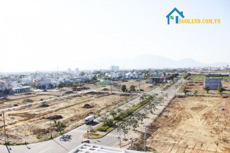 Một số lưu ý khi mua bán đất được quy hoạch