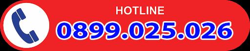 Hotline mái che