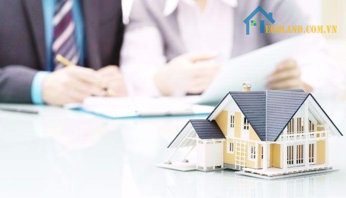 Hướng dẫn dùng mẫu hợp đồng thuê nhà với mục đích kinh doanh