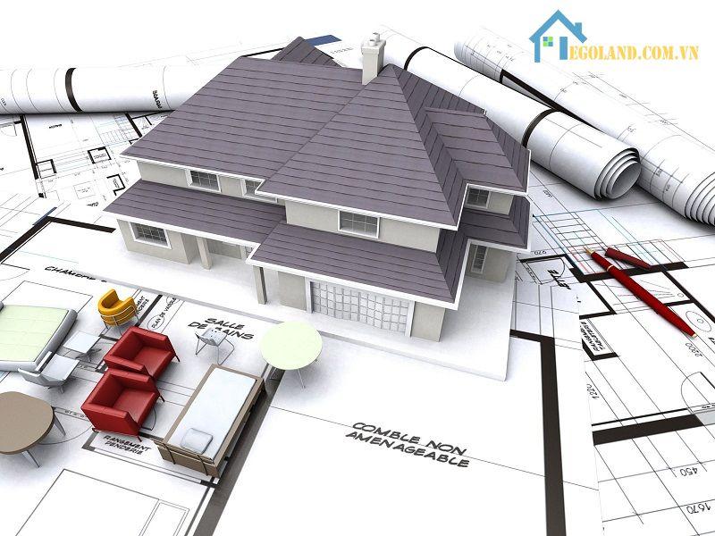 Chia sẻ về mẫu hợp đồng xây dựng nhà ở