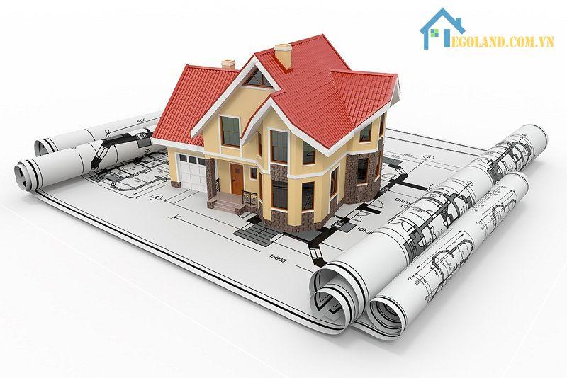 Hướng dẫn về cách ghi nội dung có trong mẫu hợp đồng xây dựng nhà ở