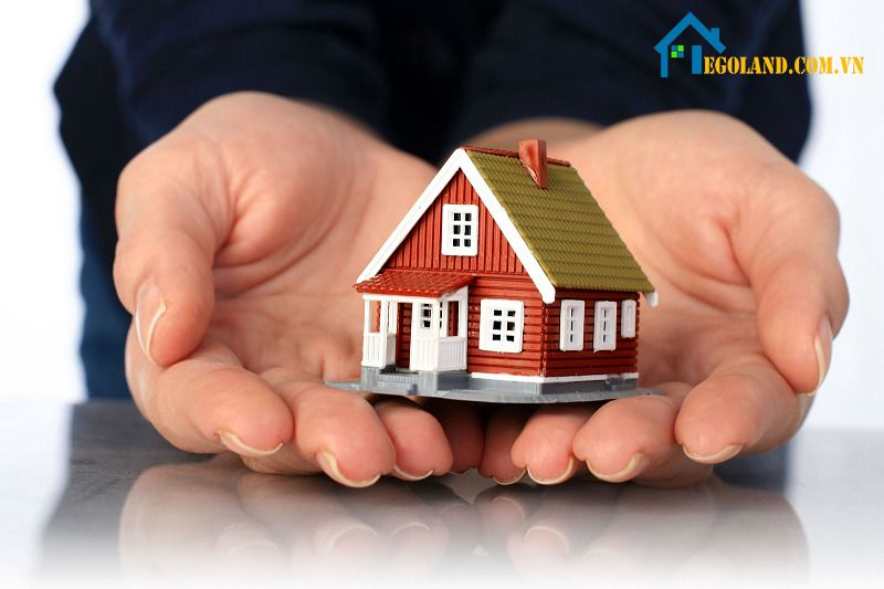 Tìm hiểu về mẫu hợp đồng cho thuê nhà trọ