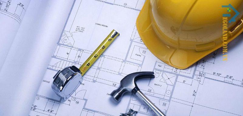Chi phí máy thi công là chi phí sử dụng trực tiếp thiết bị thi công, máy móc để hoàn thành một khối lượng công tác xây dựng