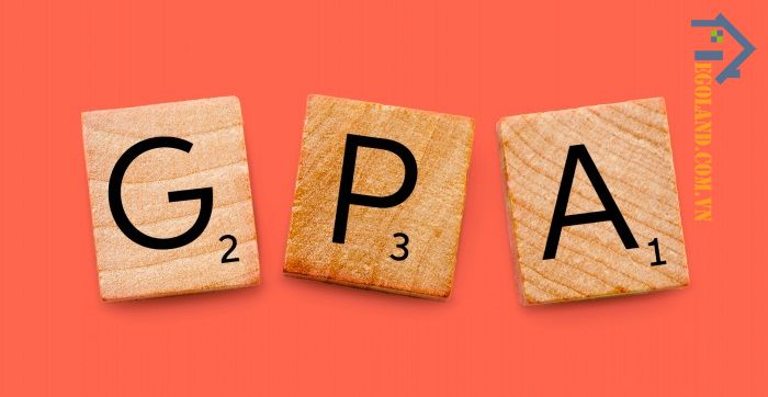 Điểm GPA là gì?