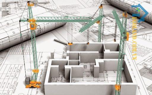 Đơn giá xây dựng chính là một trong những yếu tố rất quan trọng trong mỗi công trình xây dựng
