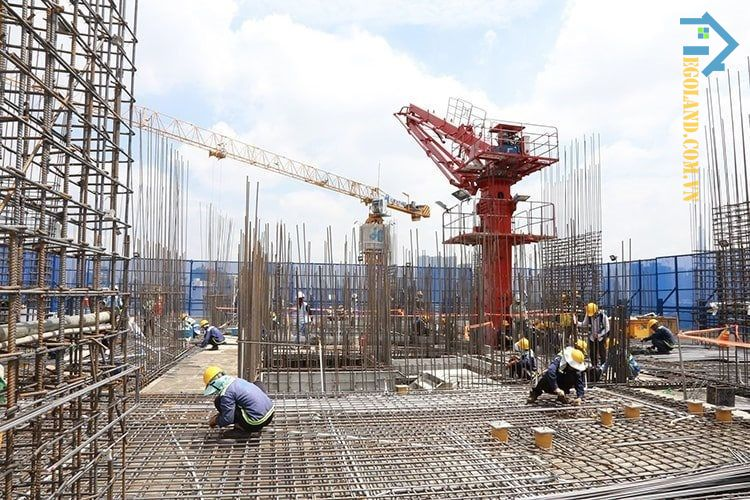 Giới thiệu về việc quản lý chất lượng đối với công trình xây dựng