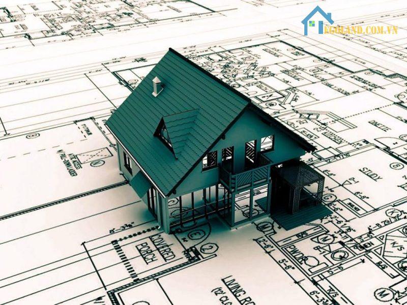 Hợp đồng thi công xây dựng nhà ở là gì