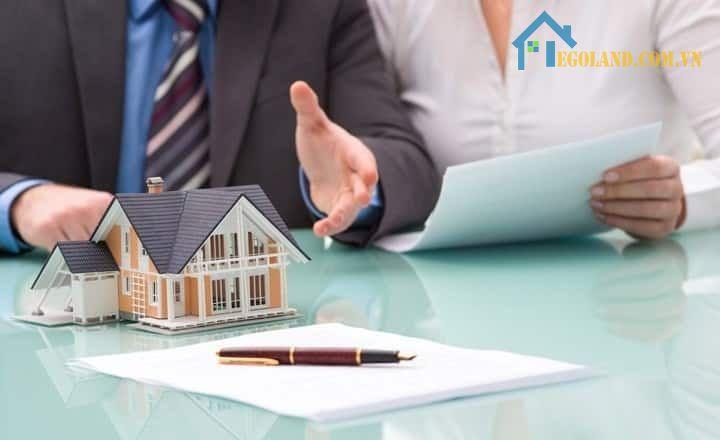 Một vài lưu ý chủ nhà cần biết để có thể kiếm lời khi thuê nhà nguyên căn
