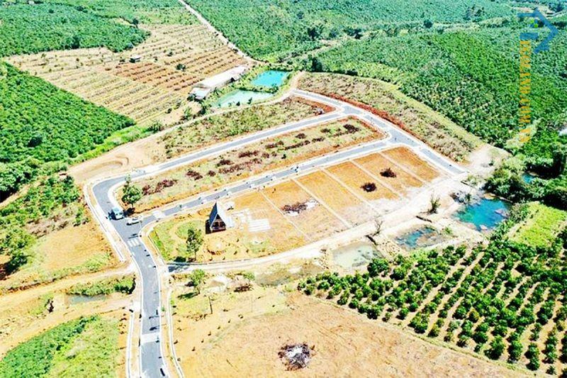 Mức thuế phí cần đóng trong thủ tục tách thửa đất để bán