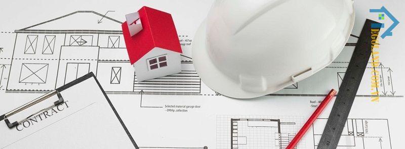 Người lập dự toán sẽ dựa vào Quyết định nhân công gần nhất do địa phương phát hành để thực hiện đơn giá