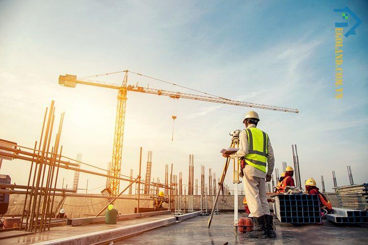 Những khó khăn mà chủ thầu gặp phải khi quản lý về chất lượng của công trình