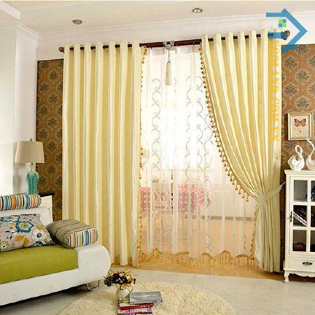 Rèm cửa Minh Đăng là đơn vị chuyên lắp đặt, phân phối và sản xuất rèm cửa, rèm cửa sổ, cửa văn phòng,... giá rẻ