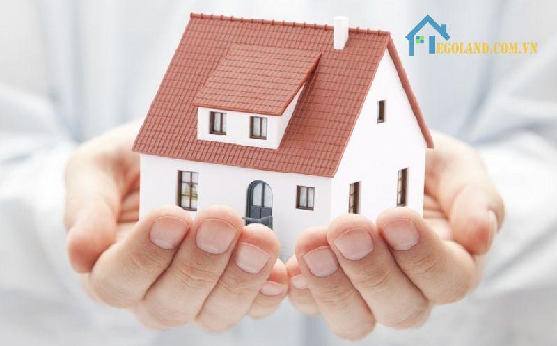 Thủ tục pháp lý khi mua bán nhà đất chưa có sổ đỏ