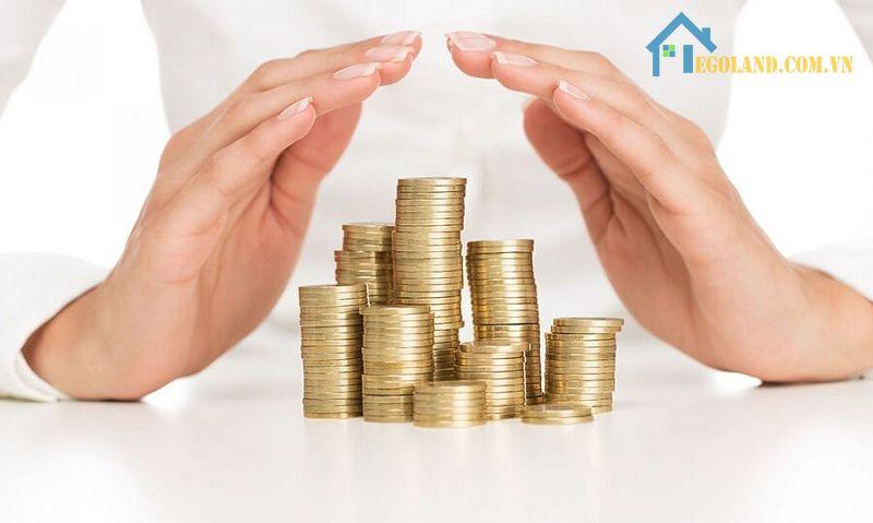 Thuế thu nhập cá nhân có nhiều điều khoản quy định