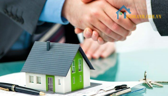 Tìm hiểu về dịch vụ ký gửi nhà đất là gì?