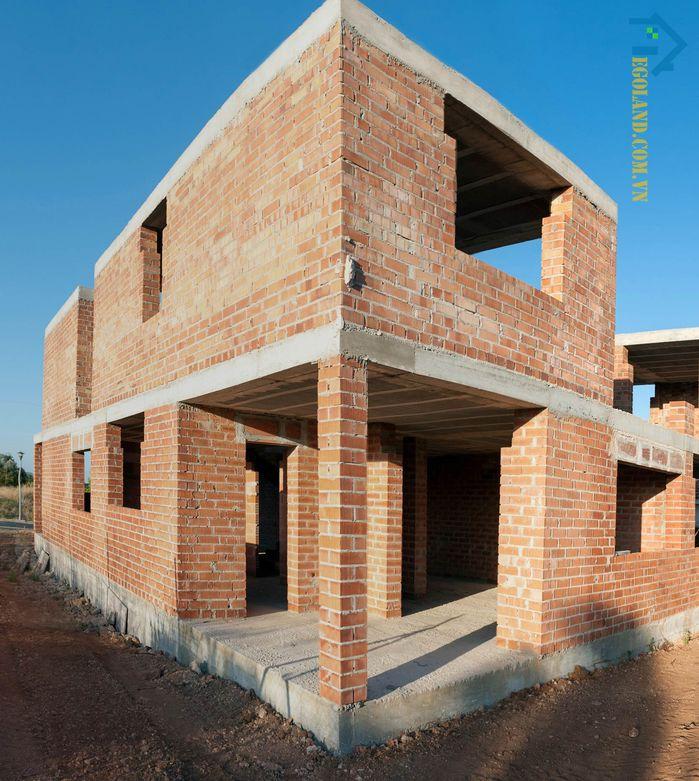 Tổng hợp những điều kiêng kỵ khi đang xây nhà cần phải biết