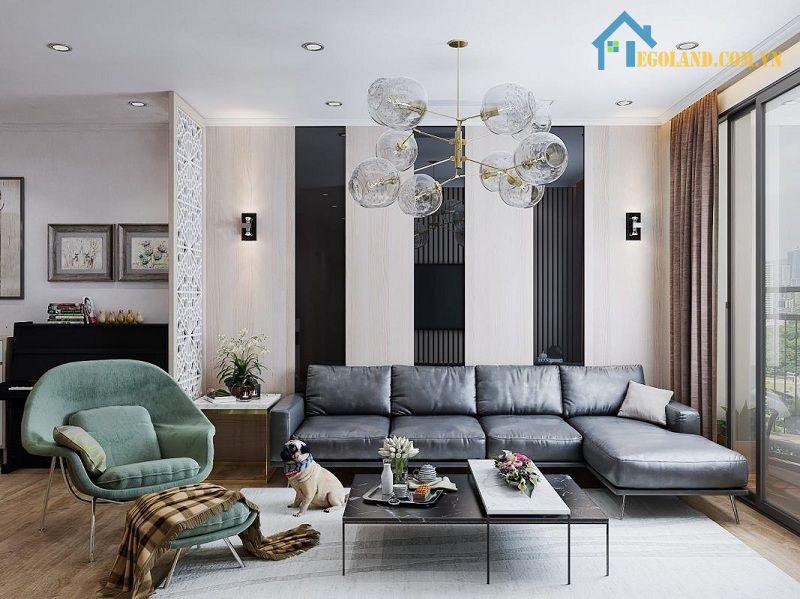 Trải qua gần 10 năm hoạt động, Housevn đã gây dựng được một vị thế rất vững chắc trong lĩnh vực thiết kế nội thất